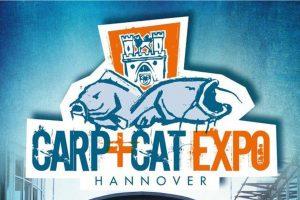 Carp&Cat Expo, der Szenetreff zur kalten Jahreszeit in Deutschland.